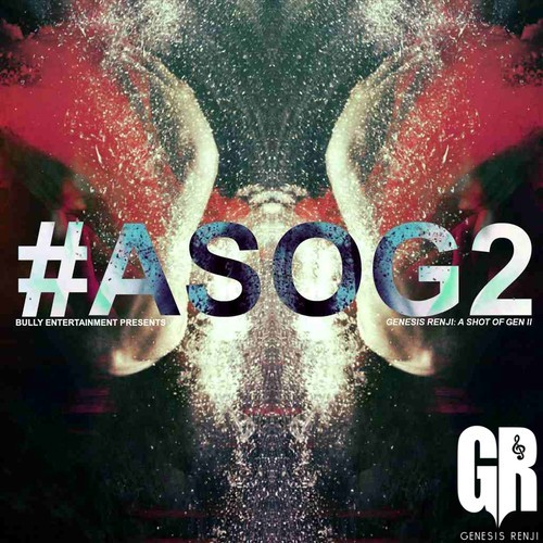 ASOG2 Cover Art