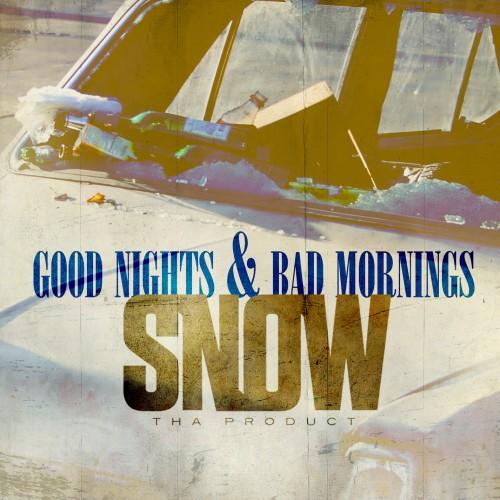 GN & BM Cover Art