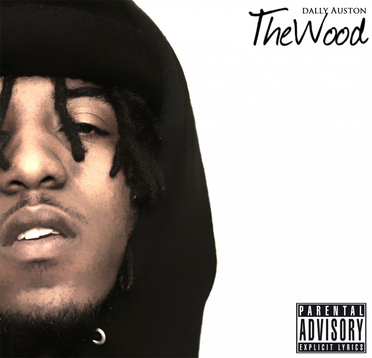 thewood-cover-747x718