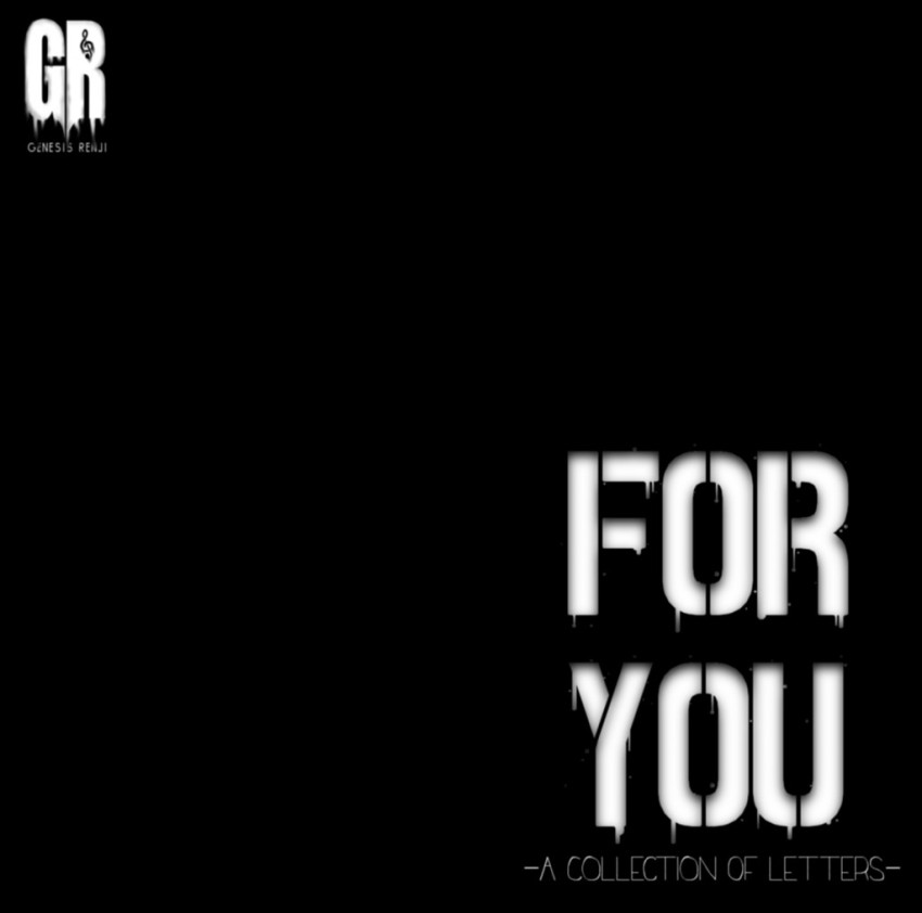 ForYou cover art